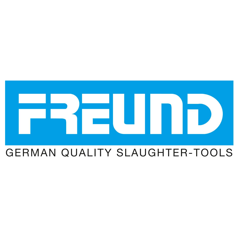 Flere varer fra Freund